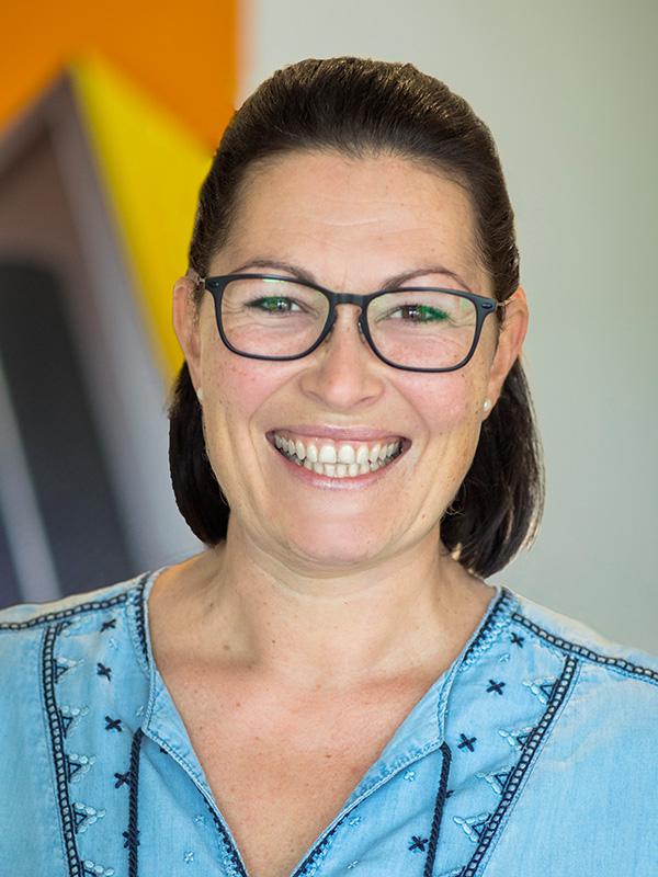 Katrin Suessegger
