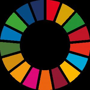 SDG-Weel