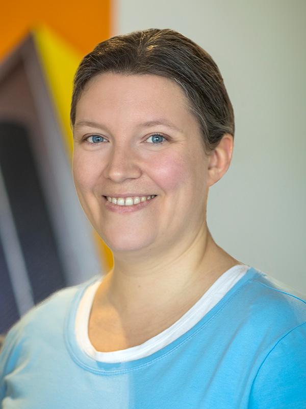 Sandra Schnier