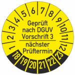 DGUV3